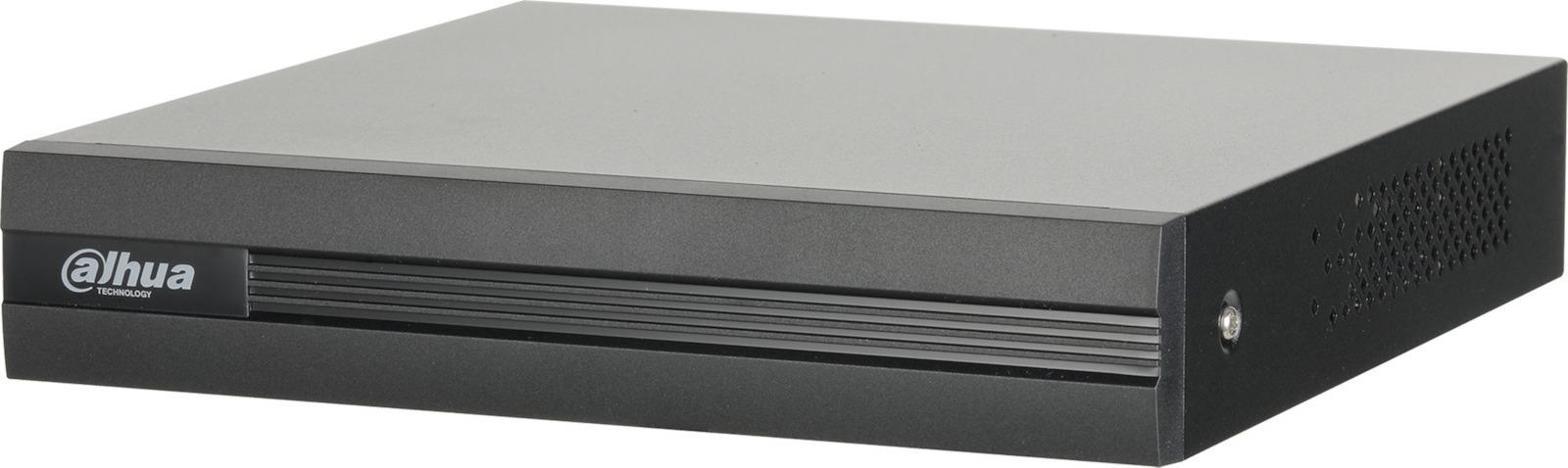DAHUA - XVR1B08-I
