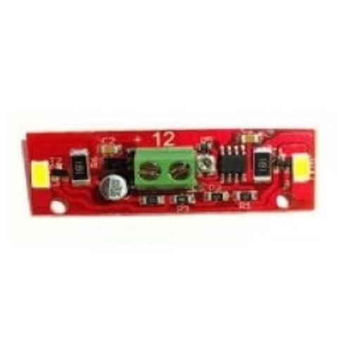 SPARK - LED-02-M