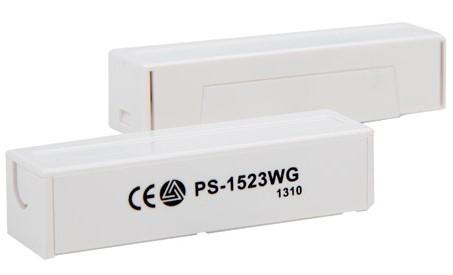 ALEPH - PS-1523WG WHITE