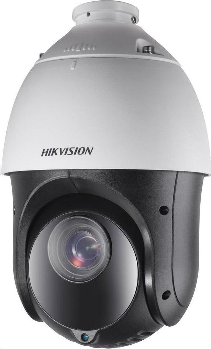 HIKVISION - DS-2DE4425IW-DE(E)