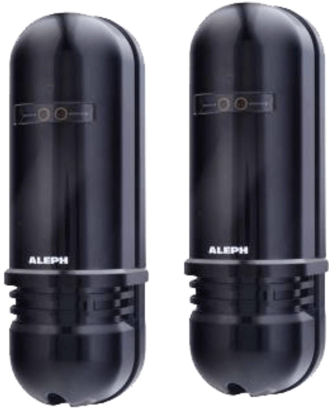 ALEPH -  XA-030D BEAM